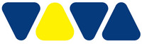 VIVA_music_channel_logo_blue_yellow.jpg