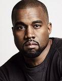 Kanye_Omari_West.jpg