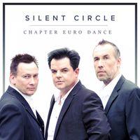 Silent-Circle-Chapter_Eurodance.jpg