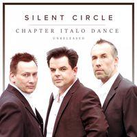 Silent-Circle-Chapter_Italo_Dance_Unreleased.jpg