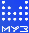 muz_tv_channel_logo.jpg