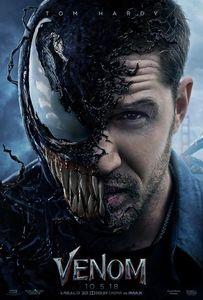 venom_movie_poster.jpg