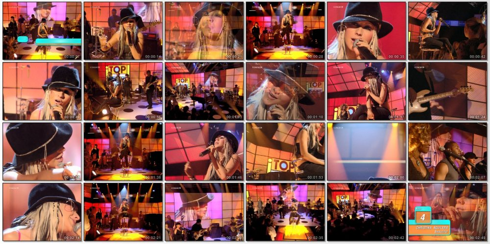 Christina Aguilera - Beautiful (live at Top Of The Pops 2003).jpg