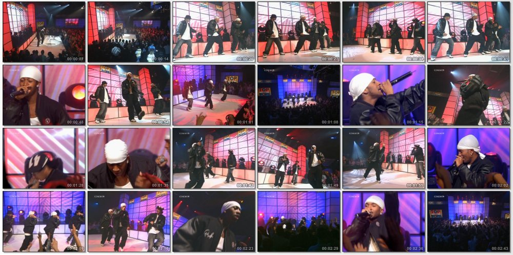 B2K-Bump.Bump-Bump-live-at-Top-Of-The-Pops-2003_totp.jpg