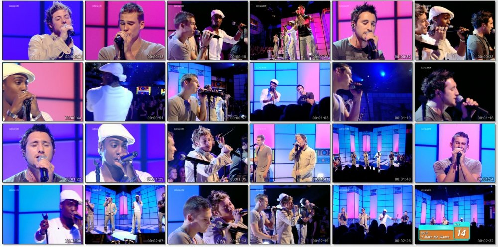 Blue-U_Make_Me_Wanna_live_at_Top_Of_The_Pops_2003_totp.jpg