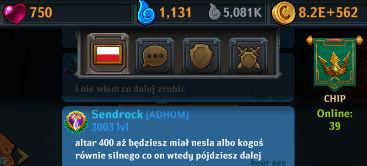 Dungeon_Crusher_online_poland.jpg.0069602d523f9487caec4950c62fc1ab.jpg