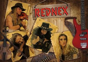 Rednex_music_group.jpg
