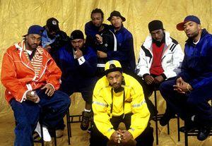 wu-tang_clan_rap_hiphop_group.jpg