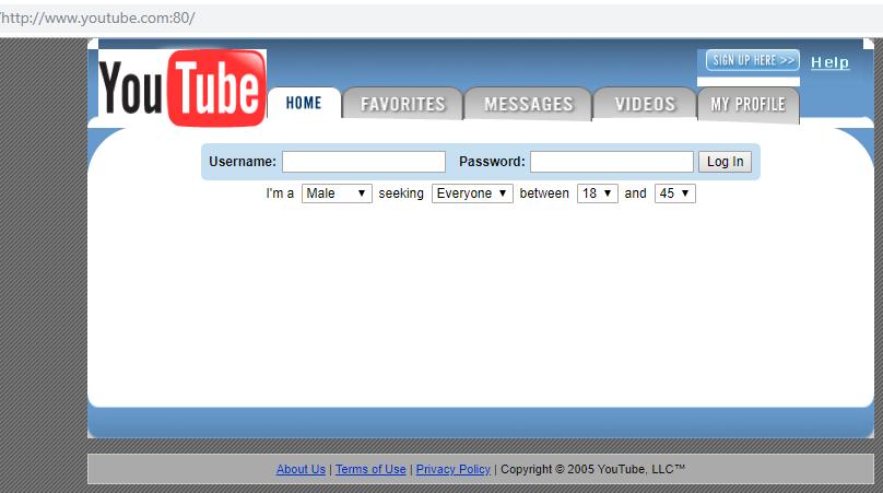 youtube_2005_year_original_design_april.png