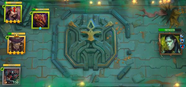 Dungeon_Crusher_Logovo_Necra_cards1.jpg.024719d2f5c5a56aef8c9332d916657f.jpg