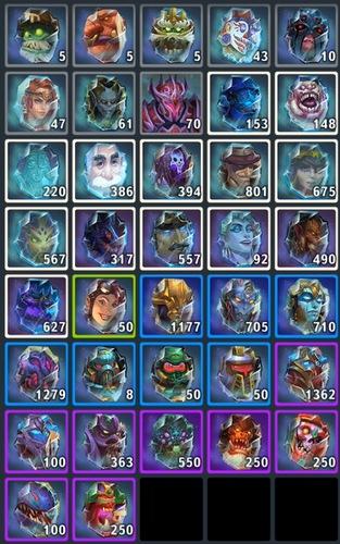 Dungeon_Crusher_30000_emeralds_altar_01.jpg.3f7983fb08ebb769fa43d0121e7f76cc.jpg