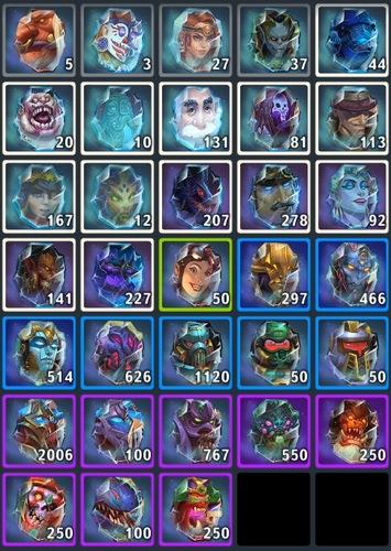 Dungeon_Crusher_30000_emeralds_altar_02.jpg.f7350bf4df044432b5b52ae6a7cbdc2f.jpg