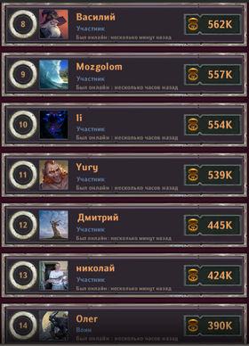 Dungeon_Crusher_clan_8_03.19_02.jpg.27d3e8a8da21265fe430b5c8a7d0dccf.jpg