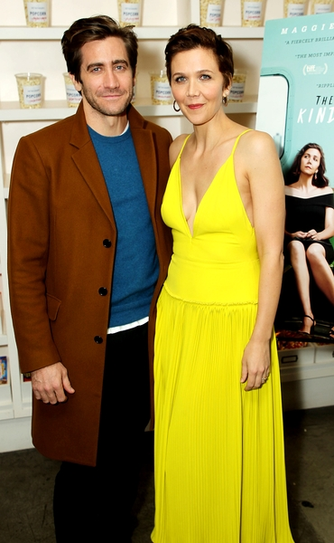 Jake_Maggie_Gyllenhaal.jpg