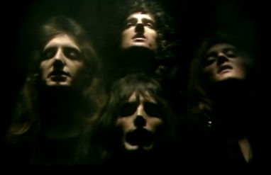 Queen_Bohemian_Rhapsody.jpg