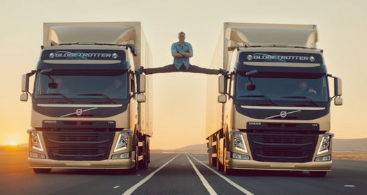 Volvo_Trucks-The_Epic_Split_feat.Van_Damme.jpg
