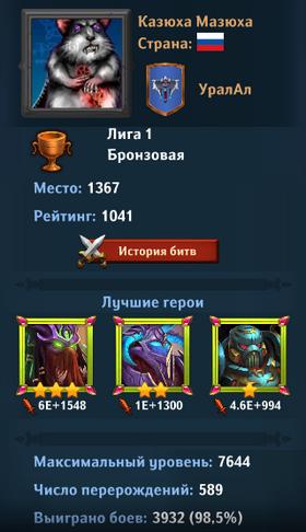 Казюха-профиль-01.png