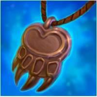 Amulet-Primal_Frenzy.jpg