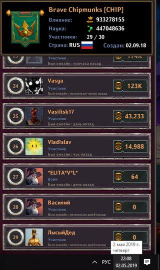 Dungeon_Crusher_Lisi_Ded_dead_player_02.jpg.26d20d11864c2600d9a57e87c92d830b.jpg