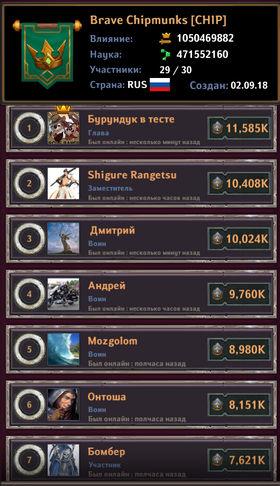 Dungeon_Crusher_weekly_event_6-12_05.19_01.jpg.aaf9eb96ec06bc9633d4a34544404e03.jpg