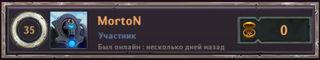 Dungeon_Crusher_MortoN_player_01.jpg.0f0f7daf5bcb56f71c2e54f36d774b5e.jpg