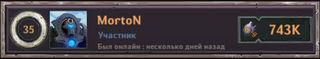 Dungeon_Crusher_MortoN_player_02.jpg.4d1d6faf7af688acb872a54dadc434de.jpg
