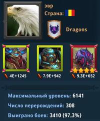 Dungeon_Crusher_evr_profile.jpg.d966f9e5df3fa3708646e4d61e6e3bc1.jpg
