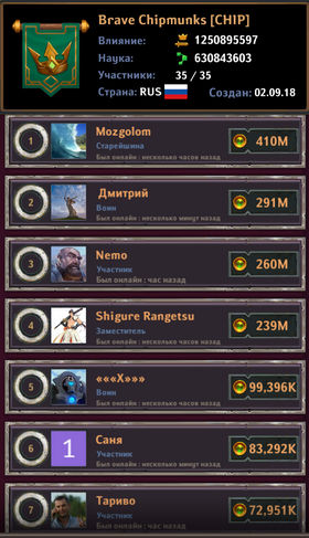 Dungeon_Crusher_siege_23_06.19_1.jpg.7f28ce4bf0c206f26c972a600de4925b.jpg