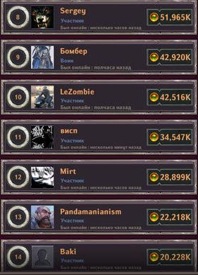 Dungeon_Crusher_siege_23_06.19_2.jpg.735d8653fd3149059fc3ba26baea87d9.jpg