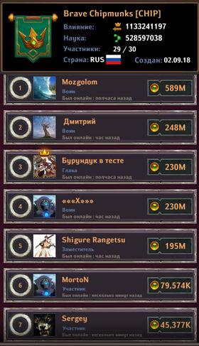 Dungeon_Crusher_siege_6_06.19_1.jpg.7b71f3ea11d8b5365d9a3cf3169f1bf6.jpg