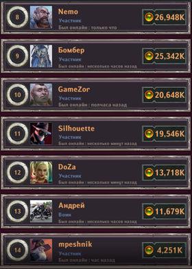 Dungeon_Crusher_siege_6_06.19_2.jpg.aae083d64fd16ad6c092e923673e6c62.jpg