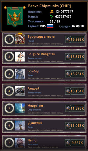Dungeon_Crusher_weekly_event_23_06.19_01.jpg.b83927fe0fa66786cb8defb5633d1495.jpg