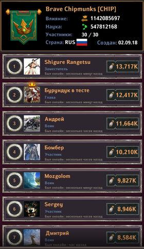 Dungeon_Crusher_weekly_event_9_06.19_01.jpg.326eaedd2540506a1ff37baa20e3cda2.jpg