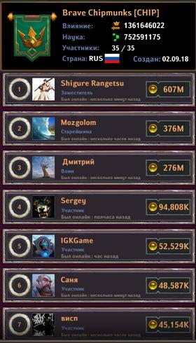 Dungeon_Crusher_Brave_Chipmunks_Siege_14_07.19_01.jpg.20d393a19ea11c20172ffbff349dfc96.jpg