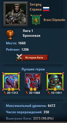 Dungeon_Crusher_Sergey_player.jpg.f0c51c919657299a4e828eaaa00a980f.jpg