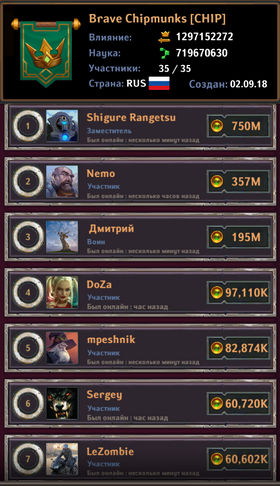 Dungeon_Crusher_Siege_top_7_07.2019_1.jpg.d801f7e83a81597f6508e1d622624a24.jpg