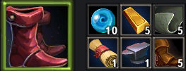 Dungeon_Crusher_Thiefs_Shoes_3_recipe.jpg