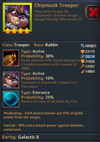 Dungeon_Crusher_chipmunk_trooper_hero.jpg.0da01abbca5c0959ed6c37e2957d2462.jpg