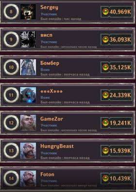 Dungeon_Crusher_siege_30.06.19_2.jpg