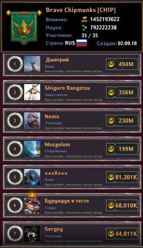Dungeon_Crusher_siege_event_18_07.19_01.jpg.8b381a1cc351d019b5e6ae3947602831.jpg