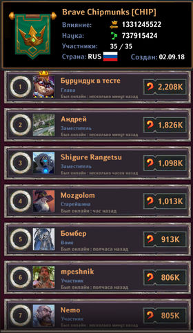 Dungeon_Crusher_weekly_event_10_07.19_01.jpg.fb23de9d9602c7f0ca6ae3ce5941021e.jpg