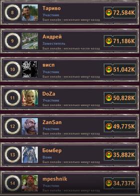 Dungeon_Crusher_weekly_siege_25_07.19_02.jpg.970a7d791b0edafda1cb273f5bca0d83.jpg