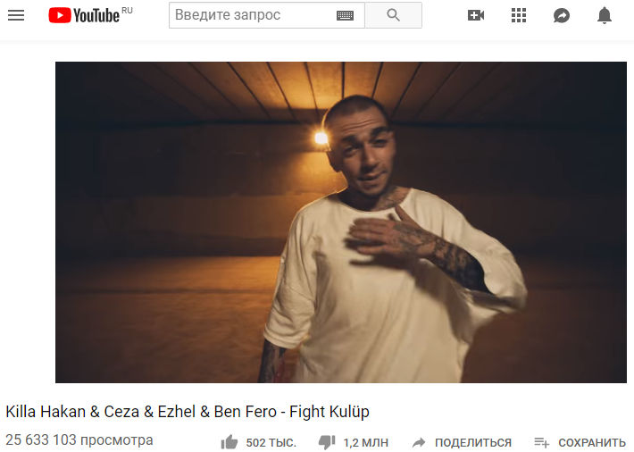 Killa_Hakan_Ceza_Ezhel_Ben_Fero_Fight_Kulüp_dislikes.jpg