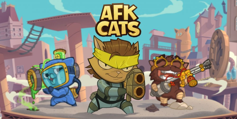 AFK_Cats_idle_rpg_game_android.jpg
