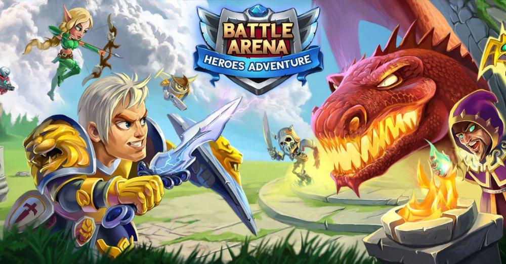 Battle_Arena_Heroes_Adventure.jpg