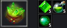 Dungeon_Crusher_AFK_Heroes_Emeralds_recipes.jpg.c65964ac57aeb4570c09cee3ce24c09c.jpg