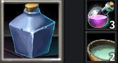 Dungeon_Crusher_AFK_Heroes_mix_potion_recipe.jpg