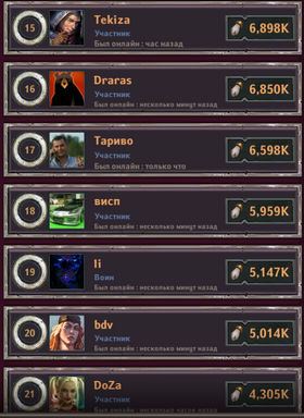 Dungeon_Crusher_weekly_event_2_08.19_03.jpg.b9ae0543bdcd598d9a9b897fc5c112d3.jpg