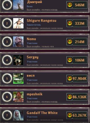 Dungeon_Crusher_weekly_siege_4_08.19_01.jpg.989b79c8f6ae869269e3671acf832328.jpg