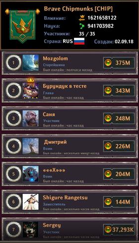 Dungeon_Crusher_weekly_siege_9_08.19_01.jpg.1737ac60c769ef40e579ff4699b68578.jpg